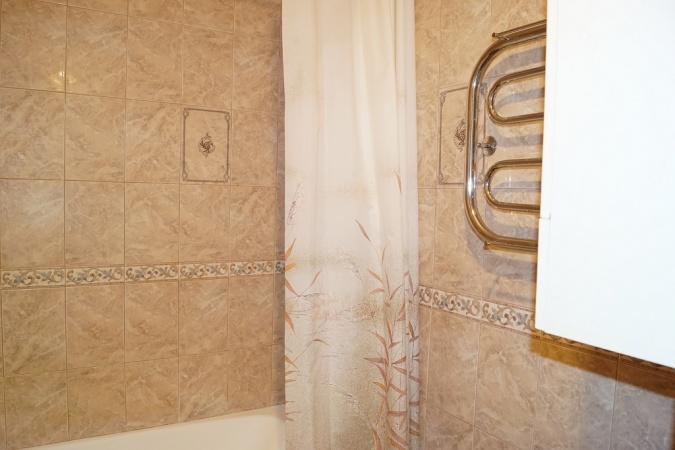 ванная комната люберцы