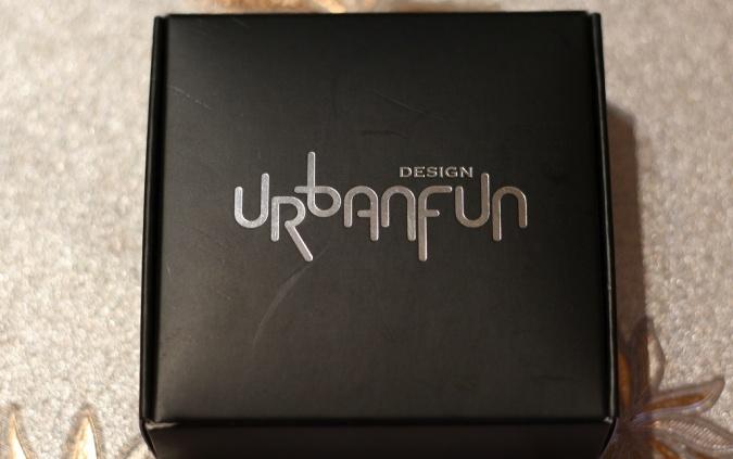 Urbanfun HiFi